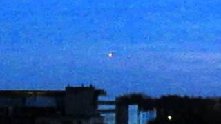 НЛО смотреть онлайн  (UFO watch online)       21/03/2014