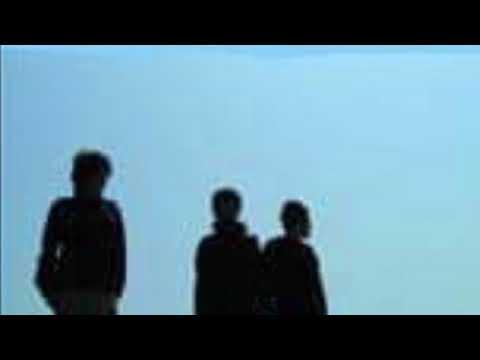 ハックルベリーフィン3thアルバム「Traveling」に収録。 2006/11/8 solaris records ハックルベリーフィンHP http//www.huckle-f.com.