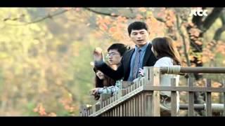 jTBC 빠담빠담_캐논 PowerShot G12