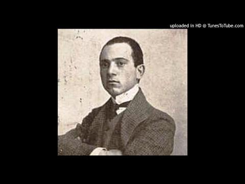 Alfredo Tedeschi: