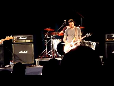 Paul Gilbert - Master Class - Hallelujah I Love Her So