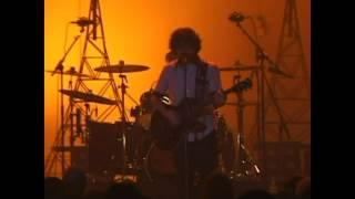 Pearl Jam - Present Tense  9.19.98 - Washington D.C (Crew Angle w/ Aud 2 Cam Mix & SBD)