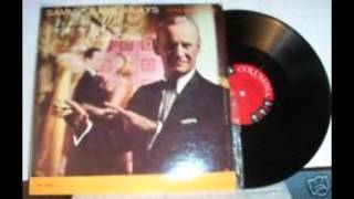 Sammy Kaye - Plays Strauss Waltzes For Dancing - 1959 - full album