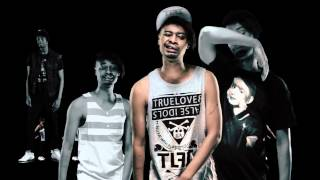 Watch Danny Brown Radio Song video