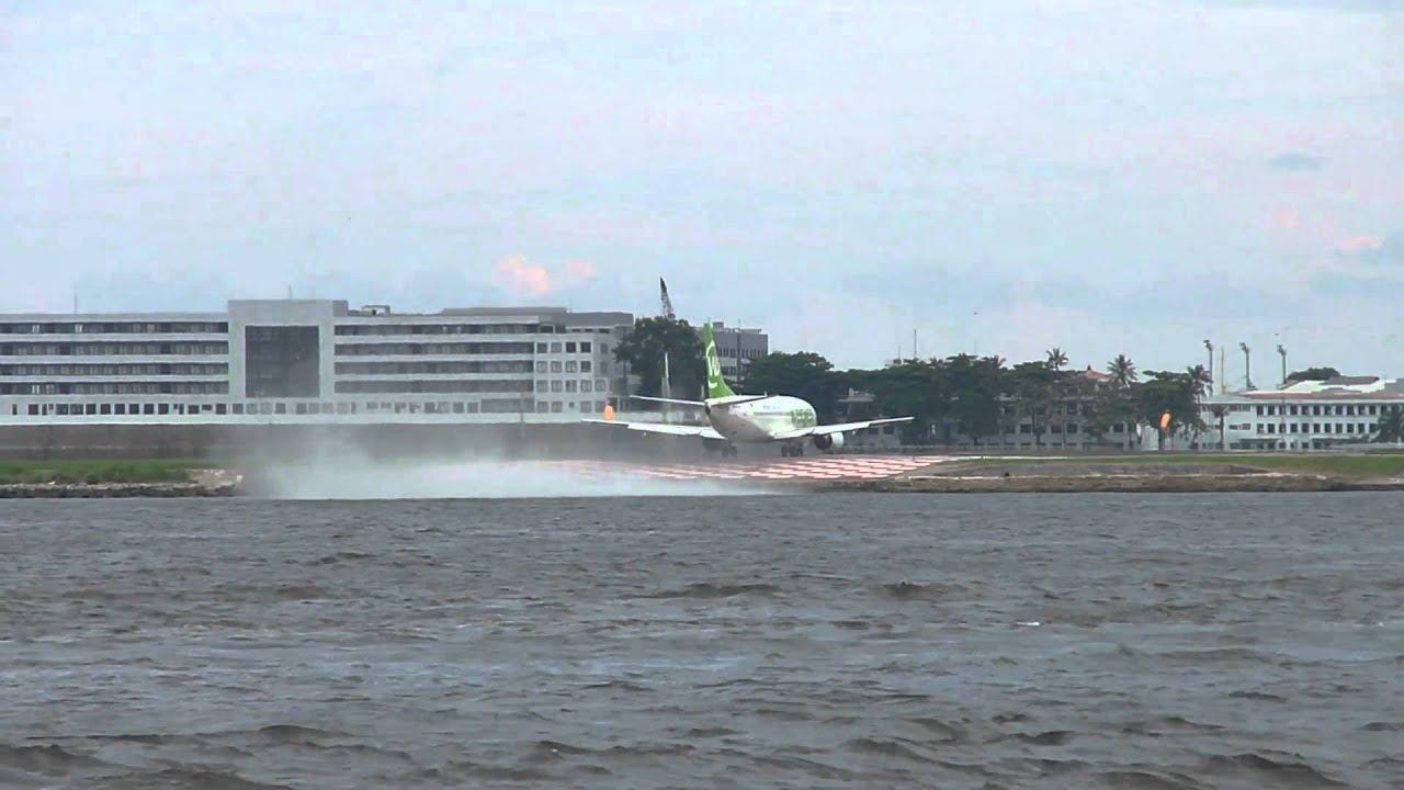 Aeroporto Santos Dumont : Rio de janeiro movimento do aeroporto santos dumont
