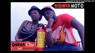 Repeat youtube video Kizimya Moto By Queen Cha ft Safi Madiba_YasynoCassini_Pro_2@14