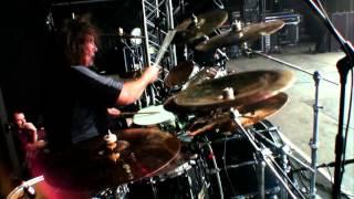 Flotsam & Jetsam - Dreams of Death - Bloodstock 2014