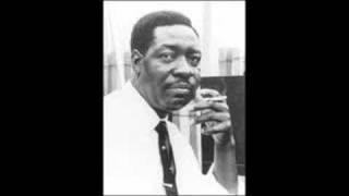 Otis Spann - Spann
