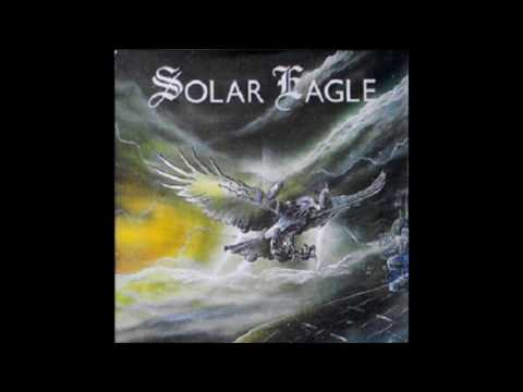 Solar Eagle - Charter to Nowhere (Full Demo)