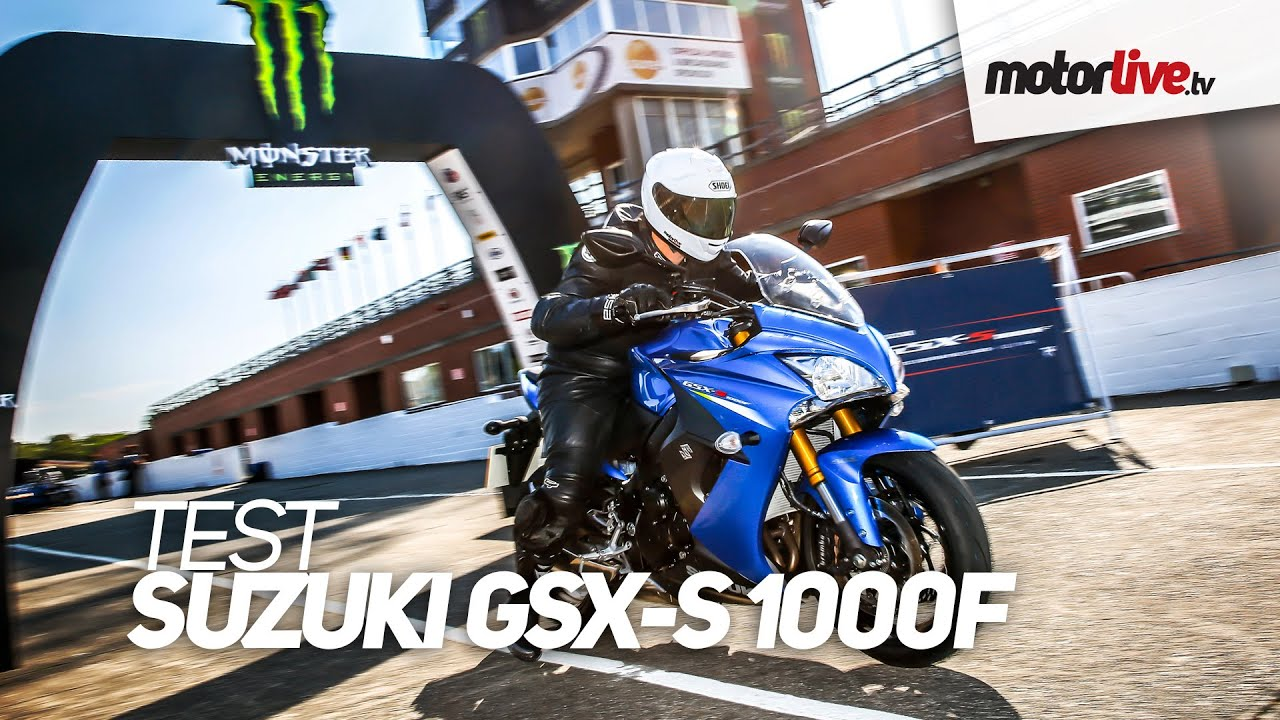 video essai moto gp 2015