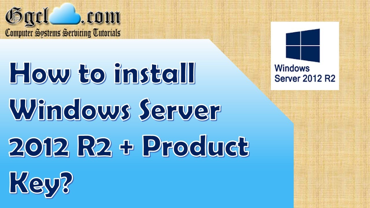 windows server 2012 standard keygen