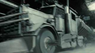 "Death Race Music Video ""Fuel"""