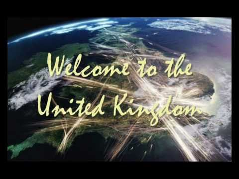 Welcome to the UK.wmv