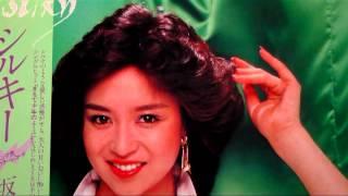追悼坂口良子さん「まるで少年のように」―「野良猫」 坂口良子 検索動画 7