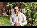 Download Lambiyaan Si Judaiyaan - Raabta  | Fan Farmayish - Qazi Touqeer MP3 song and Music Video