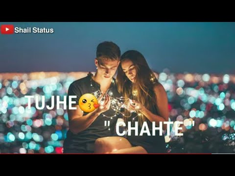 tujhe-kitna-chahne-lage-hum-song-whatsapp-status-|-kabir-singh-movie-song-|