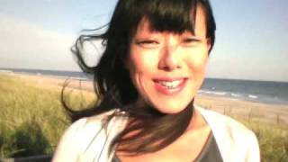 Fire Island Beach NYC! Simple Natural Sunkissed Makeup for the beach Thumbnail