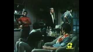The boys in the band - Festa per il compleanno del caro amico Harold (W.Friedkin,1970)