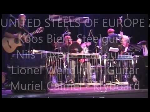 "Ray Price song  ""I Lie a Lot"" Koos Biel (steelguitar)"