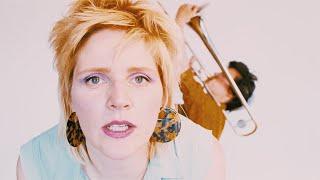 Karl die Große - Zweifel (Official Musicvideo)