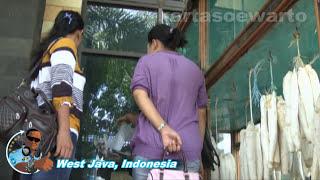 Wadon Perkasa - Aas Rolani (Tarling Cirebonan 2011-2012)