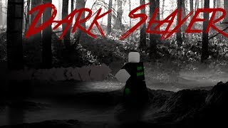 Roblox Script Showcase Episode#970/Dark Slayer