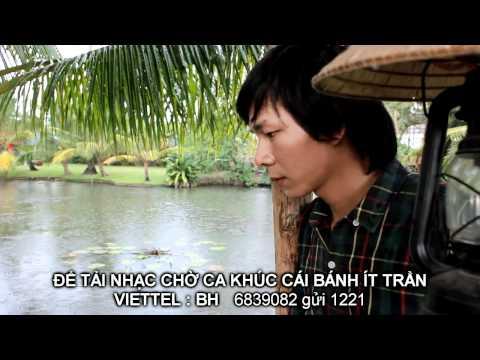CHUYỆN BA MÙA MƯA - BẢO HƯNG