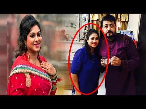 দেখুন যে কারনে ৩০ কেজি ওজন কমালেন অভিনেত্রী শাবনুর   Actress Shabnur   Bangla News Today