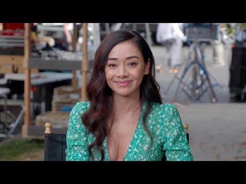 Lucifer Season 5: Will Ella Learn Lucifer's Real Identity? (Exclusive)