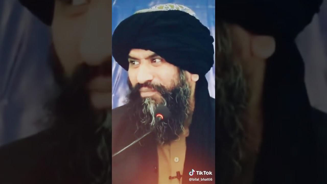 Mahmood ghaznvi or ak londi ka eman frooz waqya || Dr suleman misbahi WhatsApp status