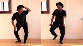 Peakmill | I Feel Like Dancing 2