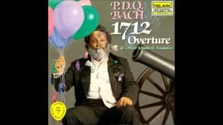 Video P.D.Q. Bach: The Preachers of Crimetheus - Intro & I. Prologue download MP3, 3GP, MP4, WEBM, AVI, FLV Agustus 2018