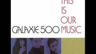 Watch Galaxie 500 Hearing Voices video