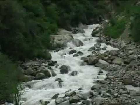 Great Himalayan National Park.mp4