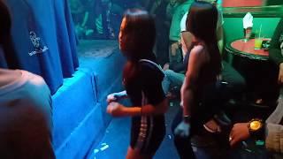 Gambar cover DJ Jupe vs 2 Alay goyang acak kadut I Marimba Club