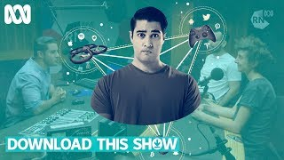 What is the best messaging app? | Download This Show