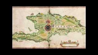 """Bartolomé de Las Casas """"A Short Account of the Destruction of the Indies"""" (1542) Excerpt"""