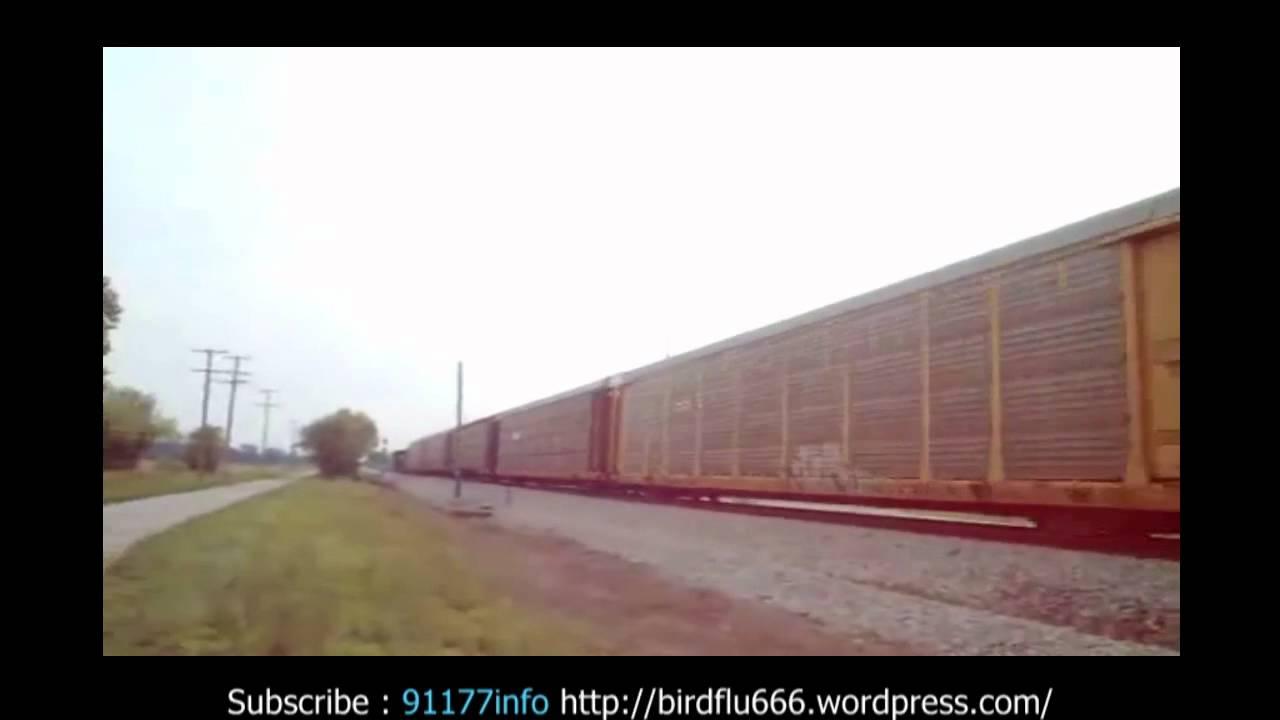 third image of Fema Trains Are For Fema Coffins with FEMA TRAINS ARE FOR FEMA COFFINS !! - YouTube