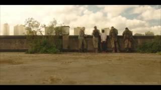 Расплата -  трейлер (2016)