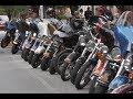 25th Annual York Bike Night presented by Harley-Davidson