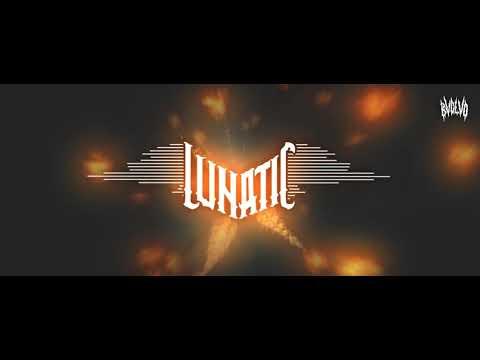 BVDLVD - SHUT DOWN (FEAT. JASIAH) (AUDIO)