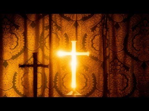 Messiah Part II 44 Hallelujah by George Frideric Handel