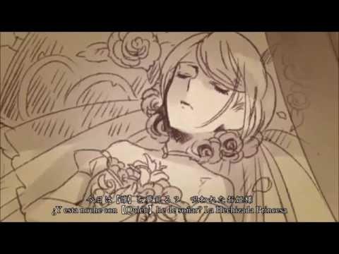 【Vocaloid 4】The 13th Apocalypse【Kagamine Rin & Len】【Español】+ VSQx