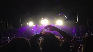 CRAIG XEN Wassup Vro Live In Sacramento Ace Of Spades