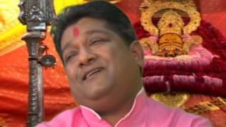 Shyam Tharo Naam लागे भक्तां ने प्यारो है -  Latest Khatu Shyam Bhajan - Sanjay Mittal