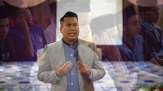 Program Motivasi Qudwah Legacy - SM Imtiaz Setiu