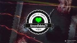 Animadrop - An Angel's Acrimony