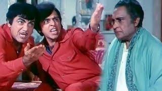 Popular Vinod Mehra & Ashok Kumar videos