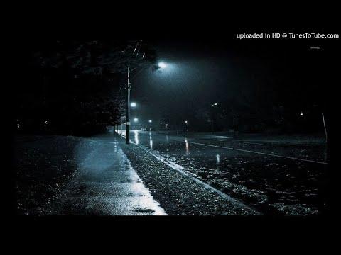 Night Rain - Justin Walsh
