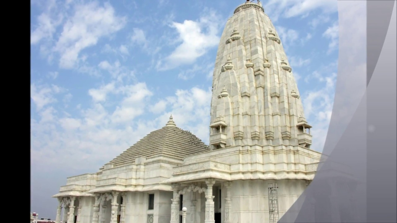 Birla Mandir Hyderabad Youtube